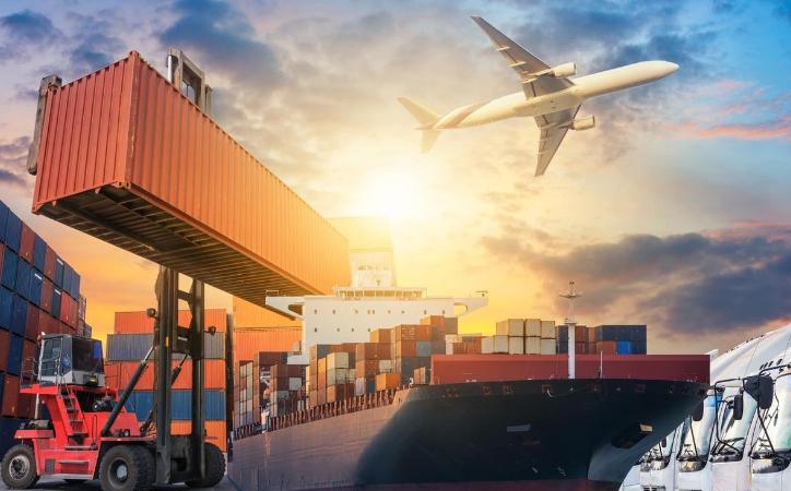 قراردادهای خرید و فروش بین المللی کالا